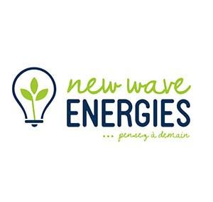 NEW WAVE ENERGIE