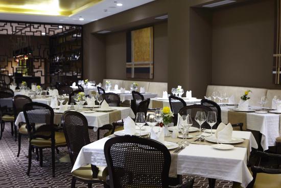 restaurante-gourmet-baobab