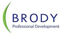 Brody Professional Development