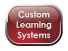 Custom Learning Systems