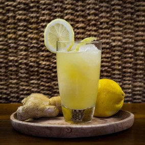 kabanature-dalverny-citronnade-gingembre