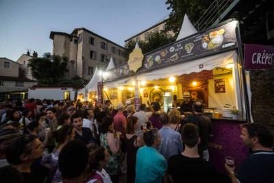kabanature-festival-dalverny-vienne-public