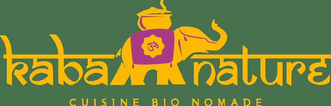 logo Kaba Nature