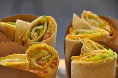 kabanature-traiteur-wraps-vegetariens-carotte-tomate