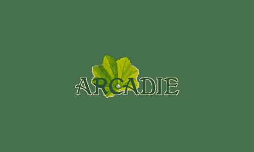 Arcadie logo