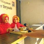 Sehari Bernuansa Kartini