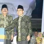 Soekarwo: MTQ Jadi Sarana Syiar Islam