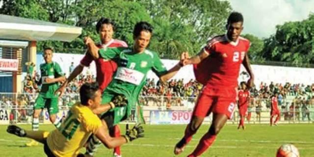 Persewangi-Bantai-Persekap-3-1-di-Stadion-Untung-Suropati