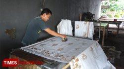 batik_banyuwangi