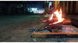 bakar_kayu_pelkudukan