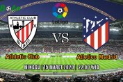 Athletic-Club-vs-atletico-madrid
