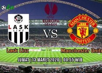 Lask-Linz-vs-manchester-united