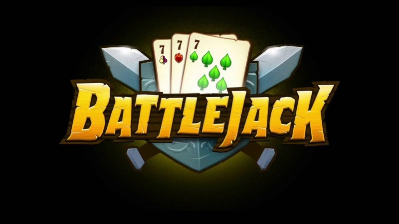 Battlejack, Games RPG Pertarungan Kartu Fantasi Mobile