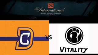 Digital Chaos Eliminasi iG.Vitality Pada The International 7