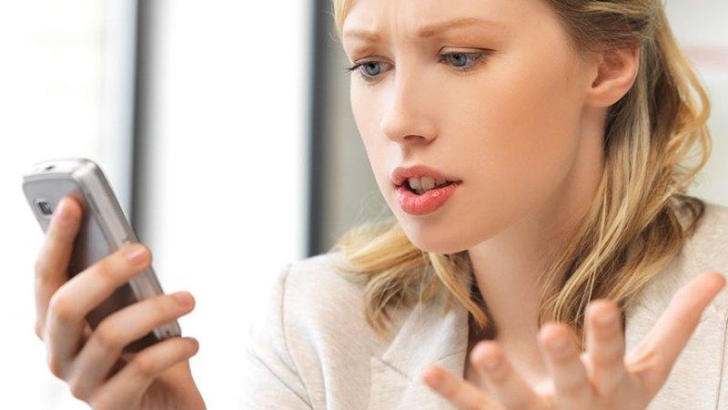10 Cara Mengatasi Hp Lemot dan Penyebabnya