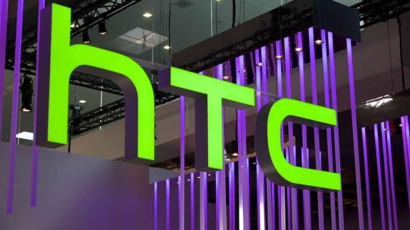 Resmi! Google Akuisisi HTC Senilai Rp 14 Triliun