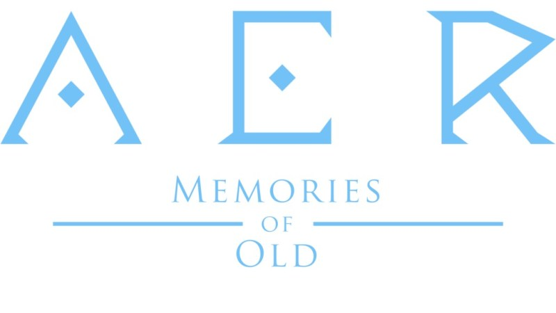 AER Memories of Old: Game Petualangan Terbaru