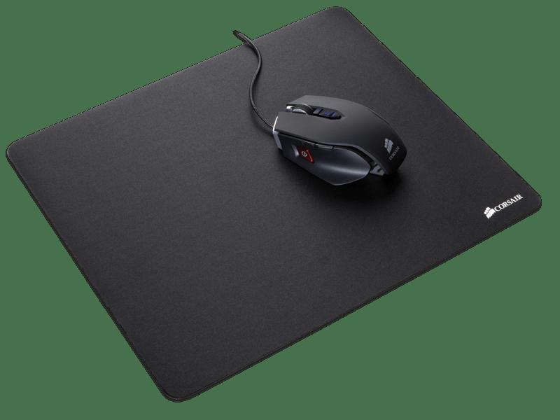 Mouse Pad Gaming Murah Corsair MM200