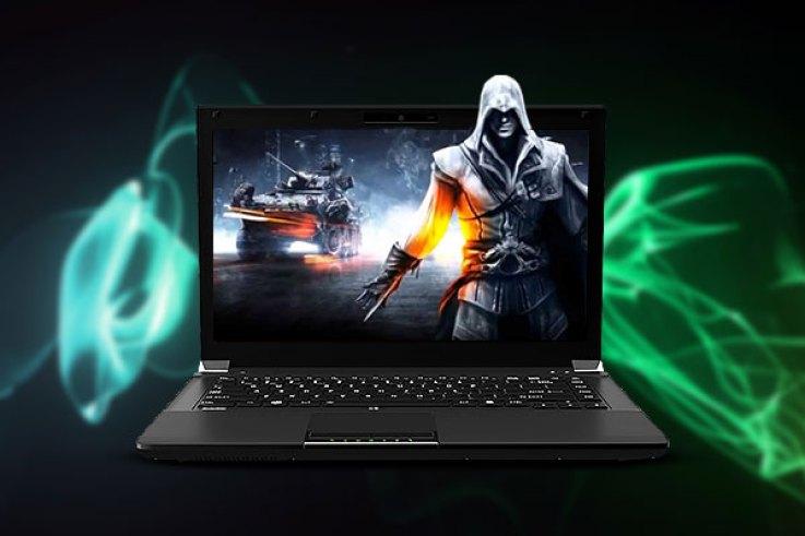 Tips jitu cara Memilih Laptop Gaming - Harddisk Internal Harus Besar