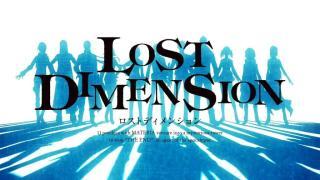 Lost Dimension Versi PC Telah Dirilis