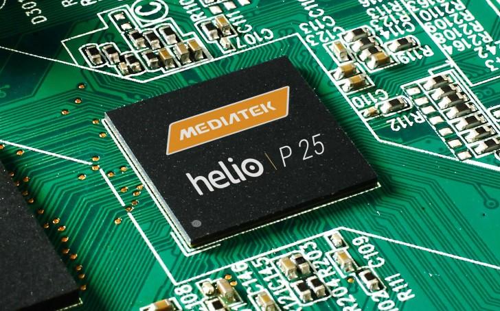 chipset terbaik Mediatek