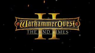 Warhammer Quest 2 Sudah Rilis di iOS