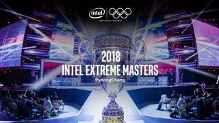 Turnamen eSports Akan Digelar di Olimpiade Pyeongchang 2018