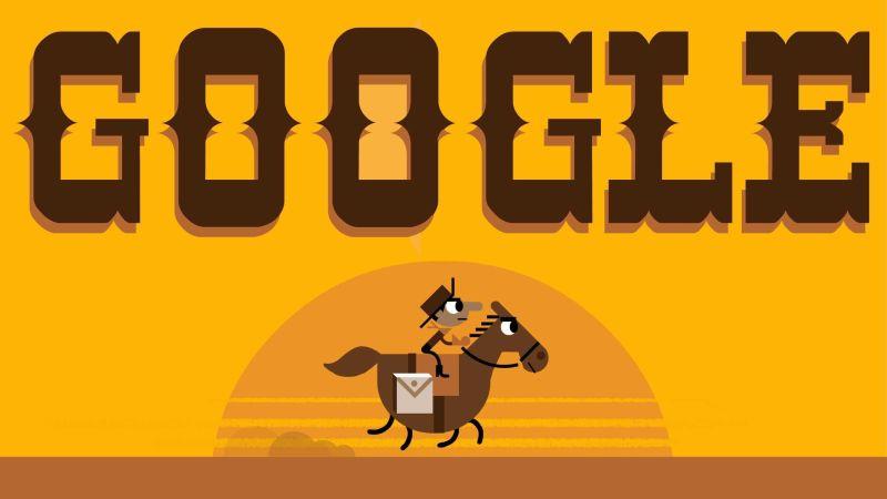 6 Game Rahasia yang Bisa Dimainkan Langsung di Google