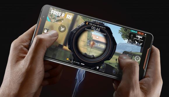 14 Hp Gaming Murah Berkualitas Di 2019 Harga 1 3 Jt Kabar Games