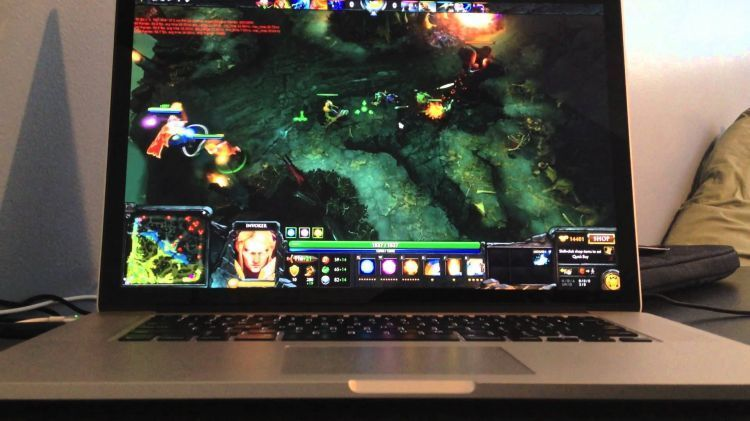 10 Tips Main Dota 2 Untuk Pemula Jadi Pro Player