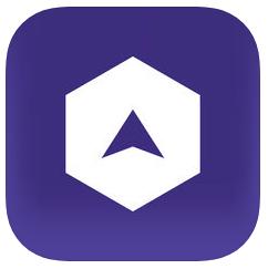 Aplikasi Nonton Anime Sub Indo Terbaik - animelab