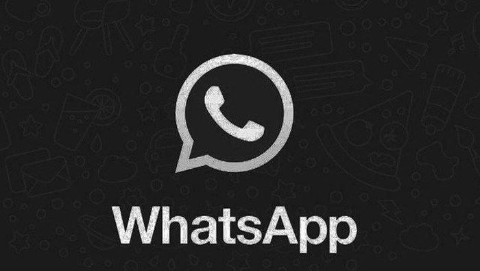WhatsApp Dark Mode: Cara Download & Mengaktifkan