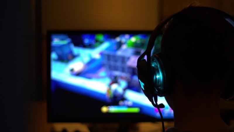 10 Headset/Headphone Gaming Murah & Berkualitas di 2020