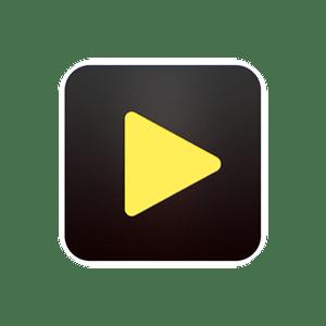 Aplikasi Download Youtube Videoder