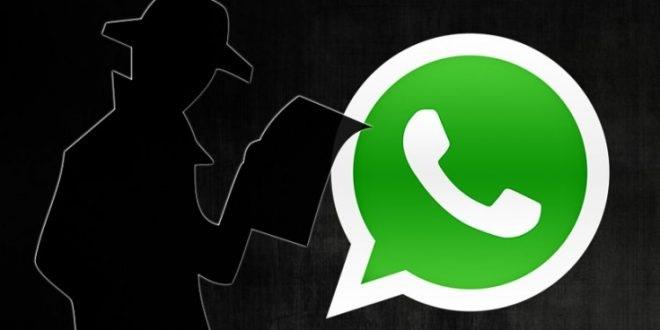 6 Cara Menyadap WhatsApp WA Jarak Jauh Tanpa Root & Aplikasi