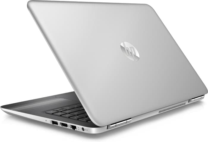 Laptop i5 Murah HP Pavilion 14-AL168TX