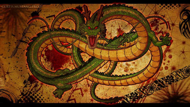 15 Fakta Dragon Ball Z (DBZ) yang Selama Ini Salah
