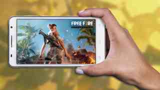 10 Situs Top Up Diamond Free Fire (FF) Murah di 2020