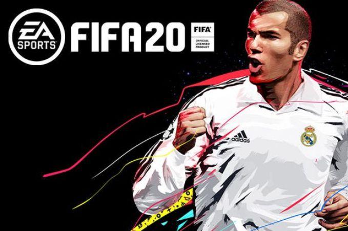 Kelebihan Game FIFA 20