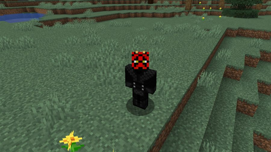 minecraft-skins-darth-maul