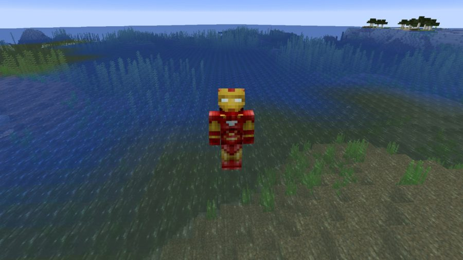 minecraft-skins-iron-man