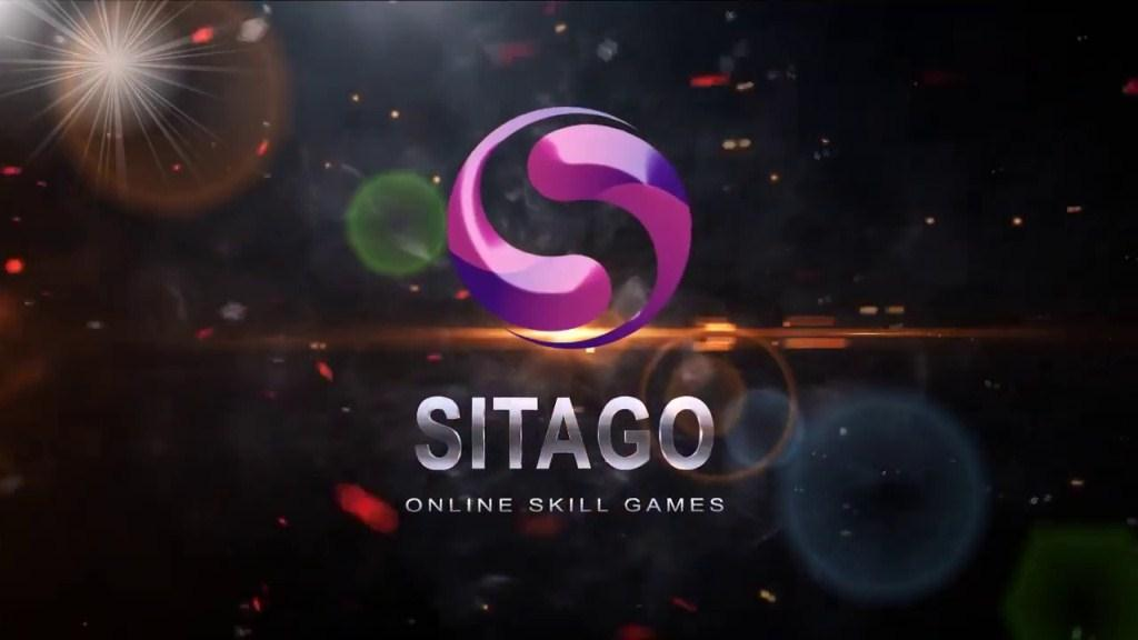 Web Game Sitago