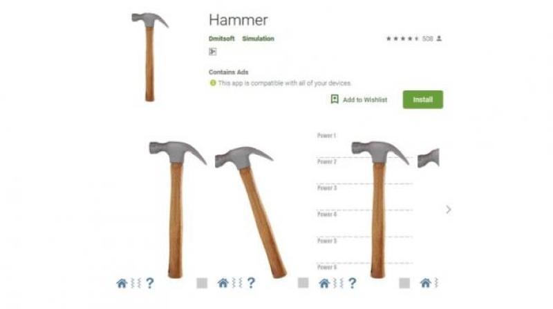 aplikasi-hammer