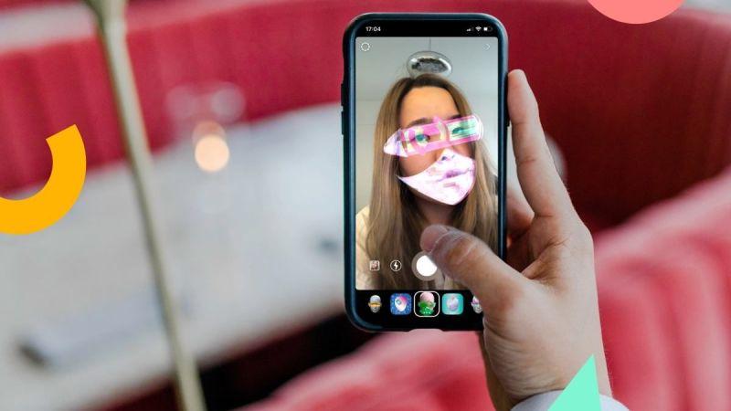 Cara Mudah Menggunakan Filter Monyet Instagram, Bikin Ngakak