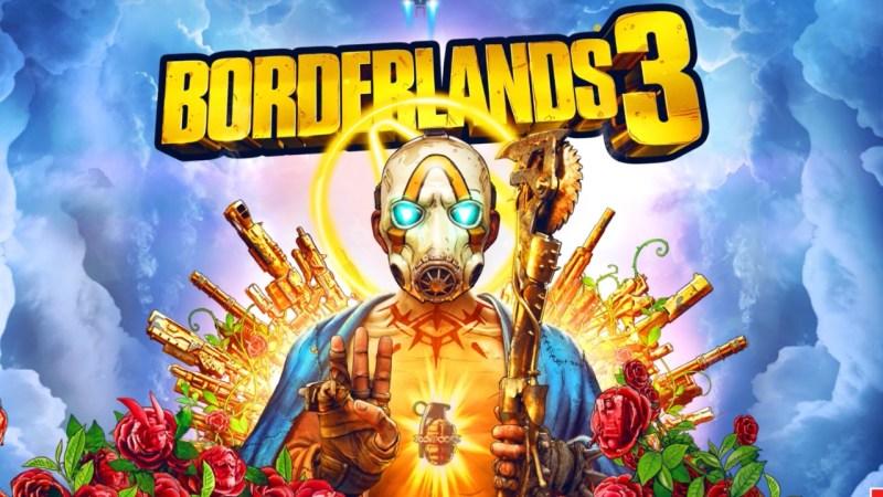Borderlands 3 Siap Luncurkan Mode Terbaru 'Arms Race Mode'