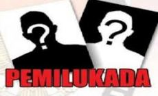 Permalink ke Akhirnya KPU Putuskan Pilkada Padang Putaran Dua 5 Maret 2014