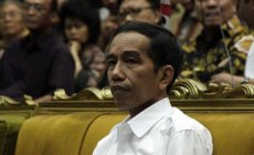 Permalink ke Jokowi: Blusukan membuka mata batin dan penglihatan spiritual