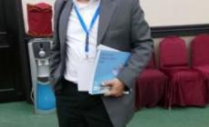 Permalink ke Agenda Kerja Gusti Randa Selama Menjadi Ketua Umum PSSI DKI Jakarta