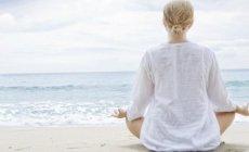 Permalink ke 5 Tempat Tak Terduga Ini Bisa Menjadi Tempat Bermeditasi
