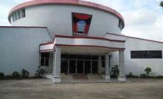Permalink ke Jabatan Segera Berakhir, DPRD Padang Bentuk 20 Prolegda